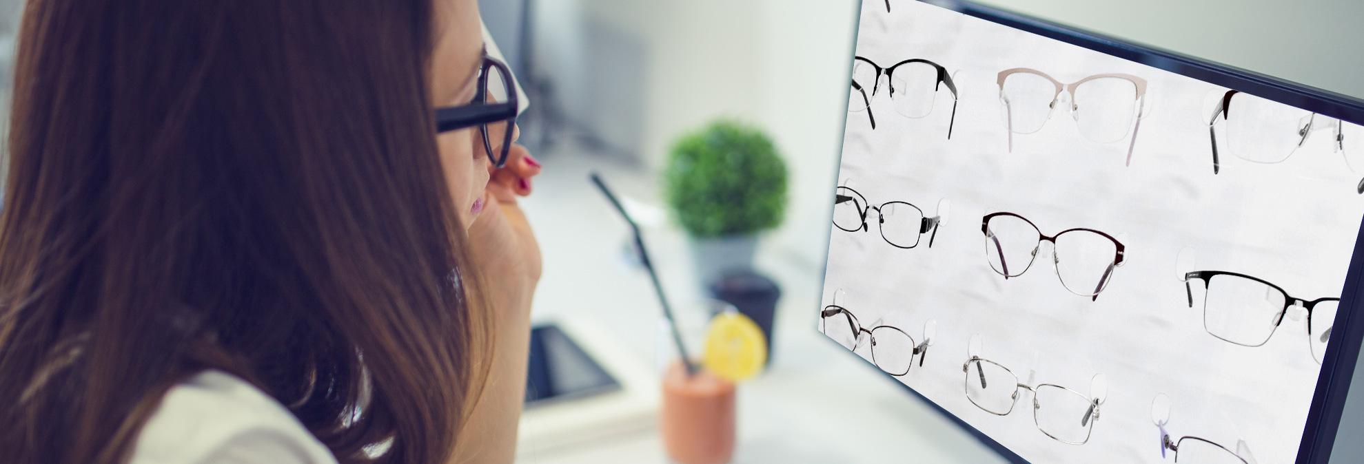 Eyeglass Frames Online Reviews Amtframeorg