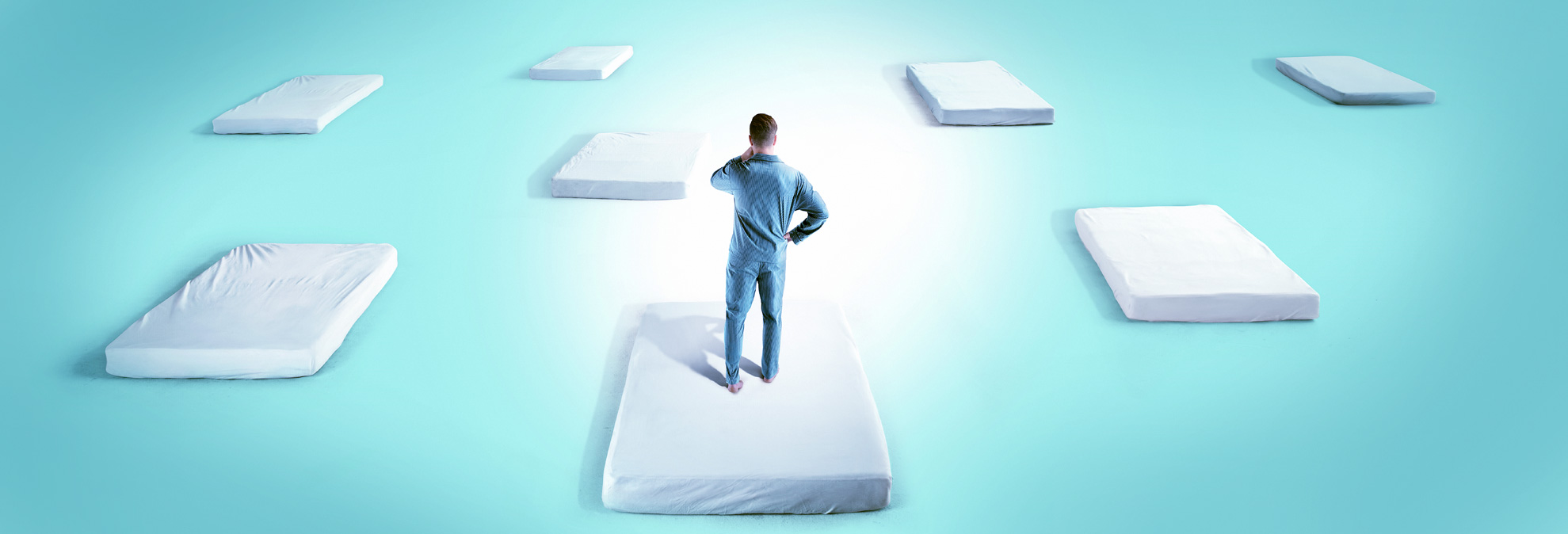 How Often Should I Change My Mattress 7 Ways To Buy A Better Mattress Consumer Reports