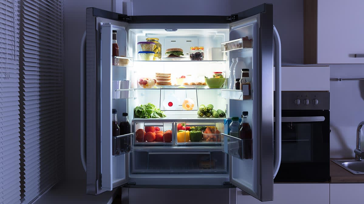 Kitchen Appliance Packages Home Depot Best Presidents Day Deals On Refrigerators Consumer Reports