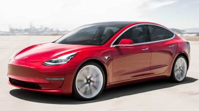 Tesla Offers Lower-Priced Model 3, But Make Sure You Know What You're Buying - Consumer Reports