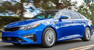 Best New Car Deals - Consumer Reports