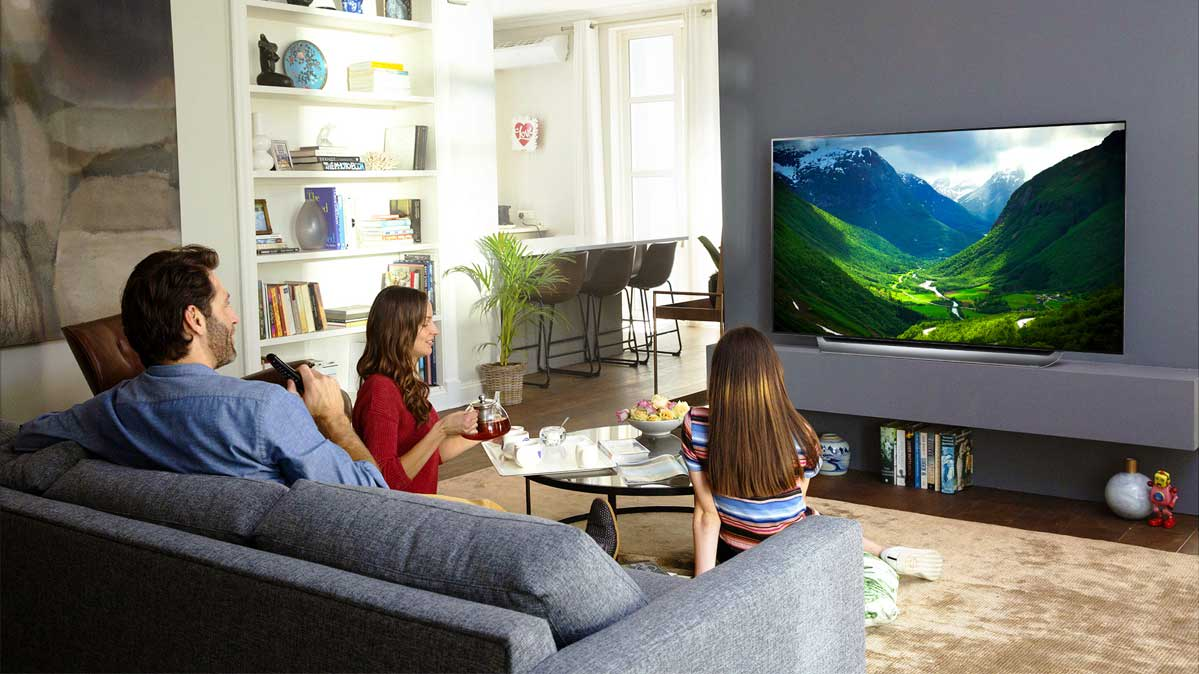 Buy A Tv Best Tvs To Buy Right Now Consumer Reports