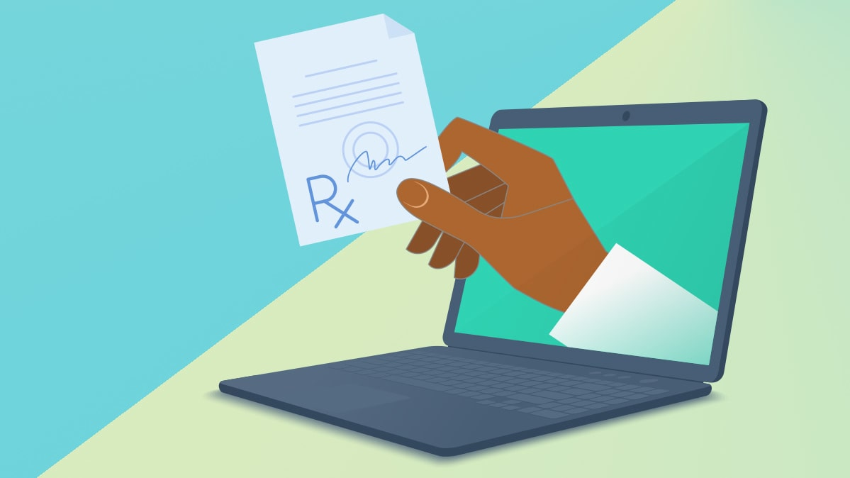 Online Home Telehealth Should You Try An Online Doctor Consumer Reports