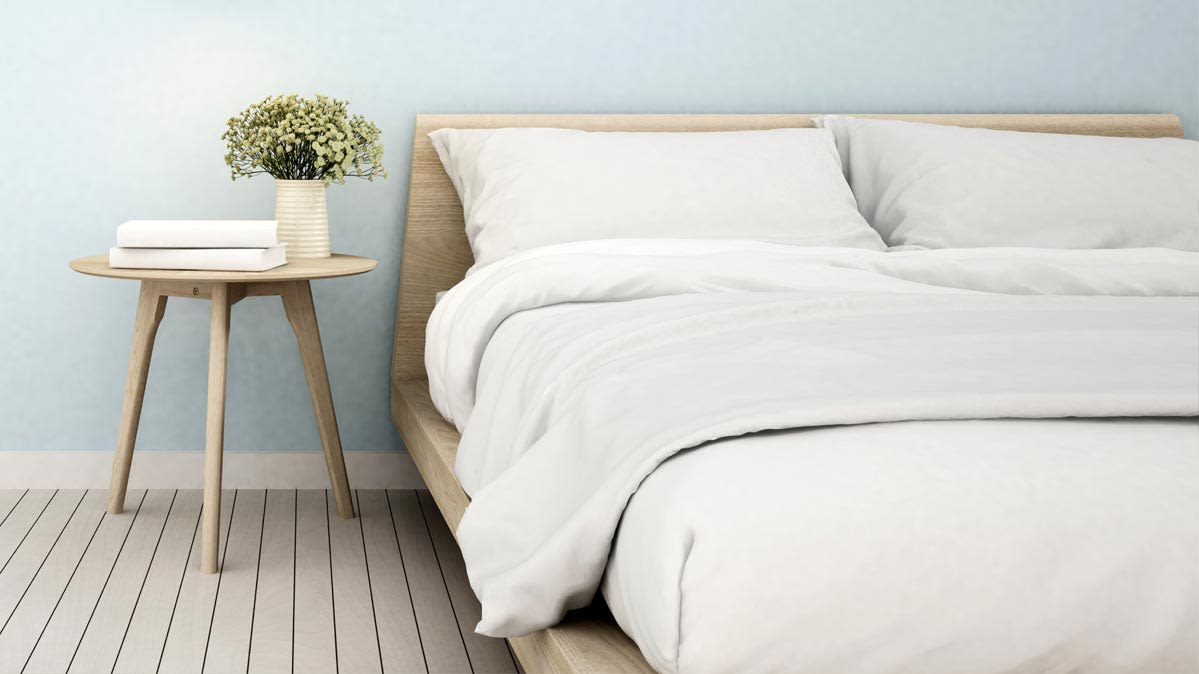 Memory Foam Mattress Guide Best Mattresses Of 2019 Consumer Reports
