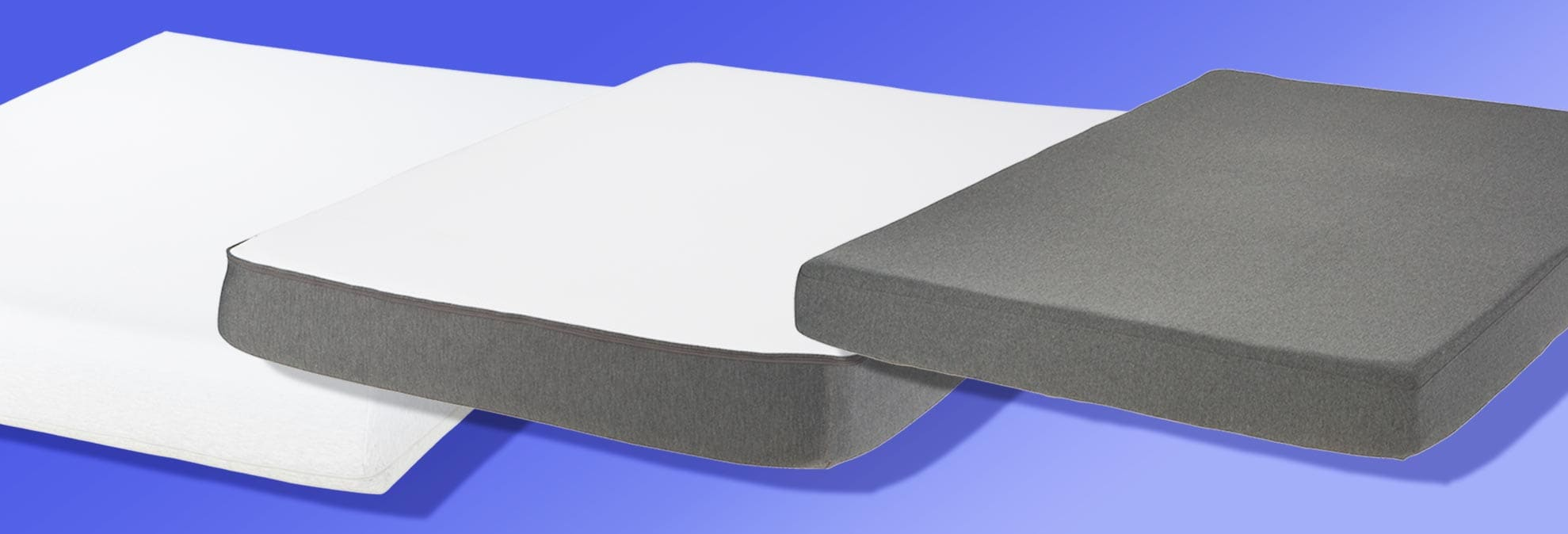 Firmest Mattresses On The Market How Casper S 2 New Mattresses Stack Up Consumer Reports
