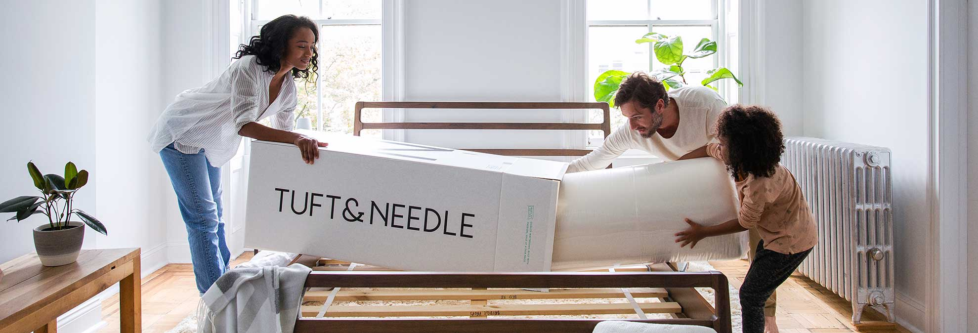 Sofa In A Box Companies Is A Bed In A Box Right For You Consumer Reports