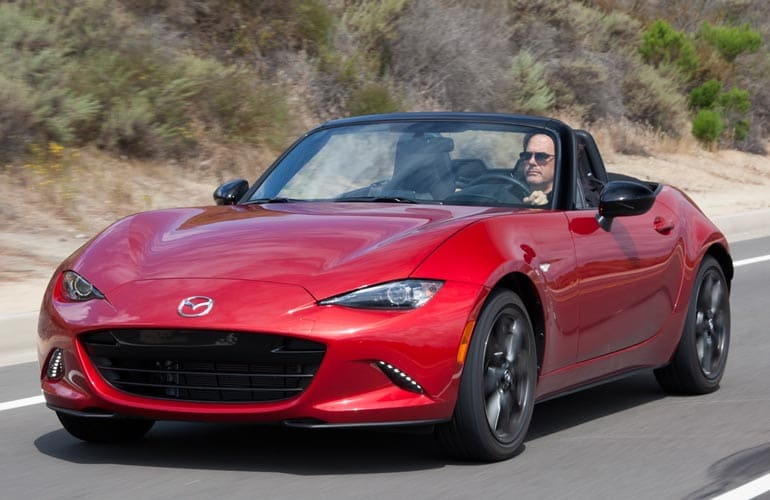 Infant Car Seat Guide Mazda Mx 5 Miata Recall Consumer Reports
