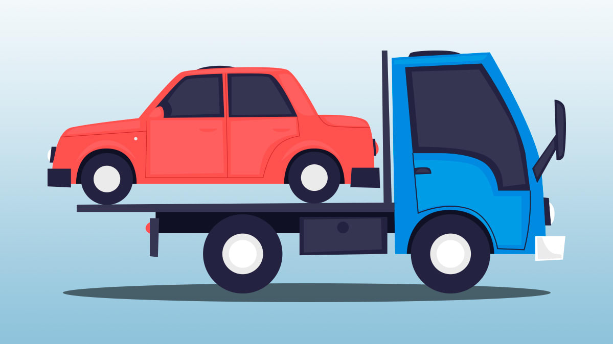 How To Save On Car Transport Consumer Reports
