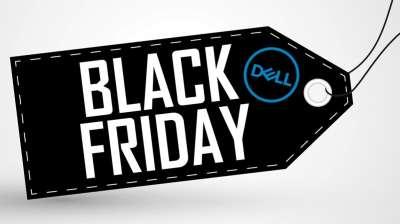 Dell Black Friday Deals | TVs - Consumer Reports