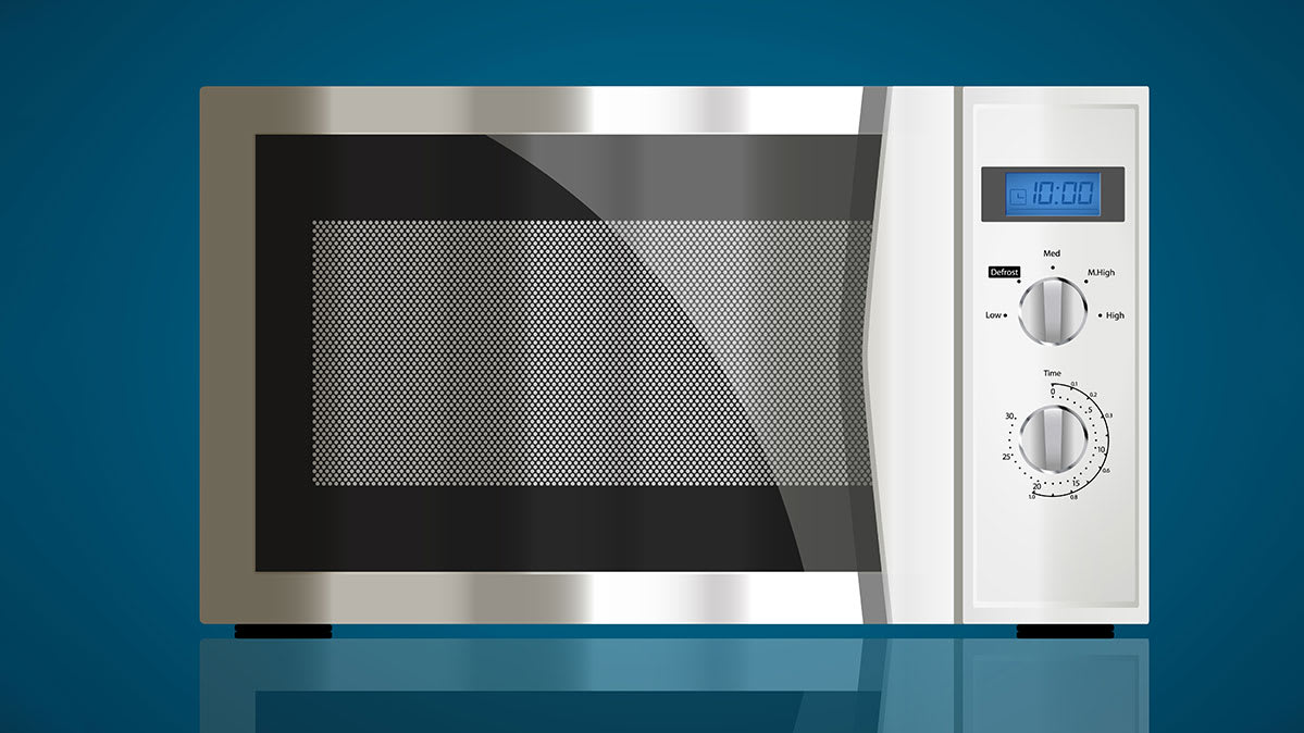 Countertop Comparisons Best Countertop Microwaves From Cr S Tests Consumer Reports