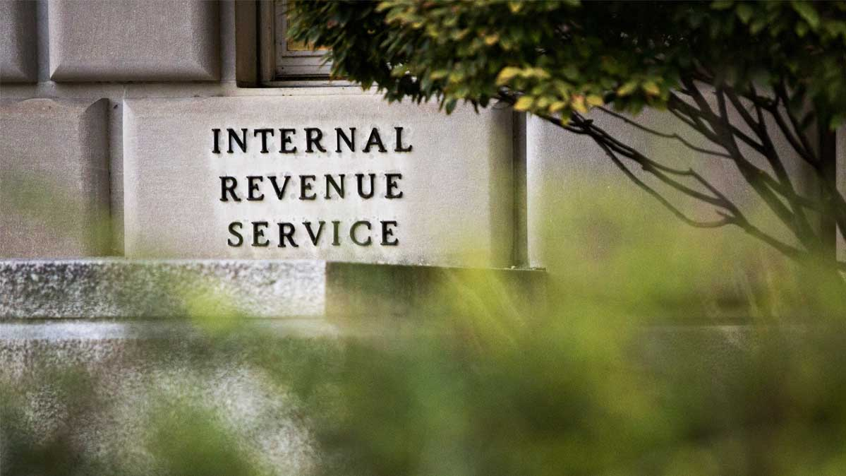Diy Free Tax Review Get Help On Your Taxes Without Calling The Irs Consumer Reports