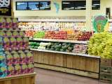 Best Grocery Stores And Supermarkets Consumer Reports