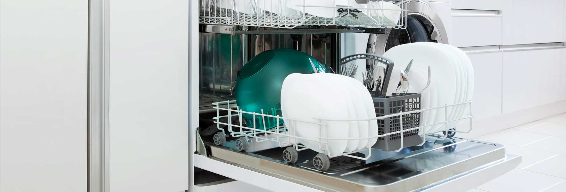 18 Portable Dishwasher Canada Best Dishwasher Buying Guide Consumer Reports