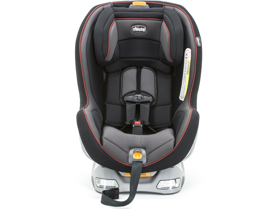 Infant Carrier Car Seat Weight Limit Best Car Seat Buying Guide Consumer Reports