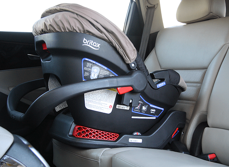 Rear Facing Car Seat Walmart How To Get Rid Of Practically Anything Consumer Reports
