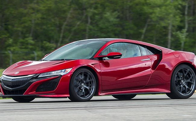 CR-Cars-Inline-2017-Acura-NSX-f-09-16?resize=650,400 Red Acura