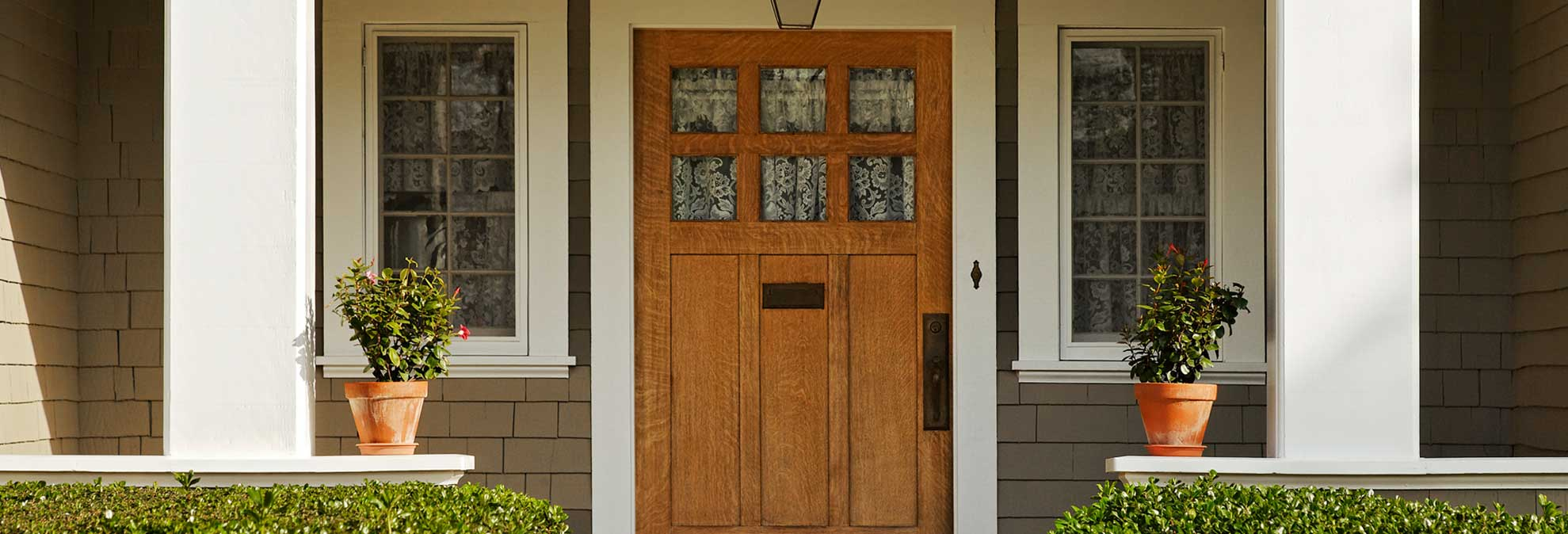 Entrance Doors Best Entry Door Buying Guide Consumer Reports
