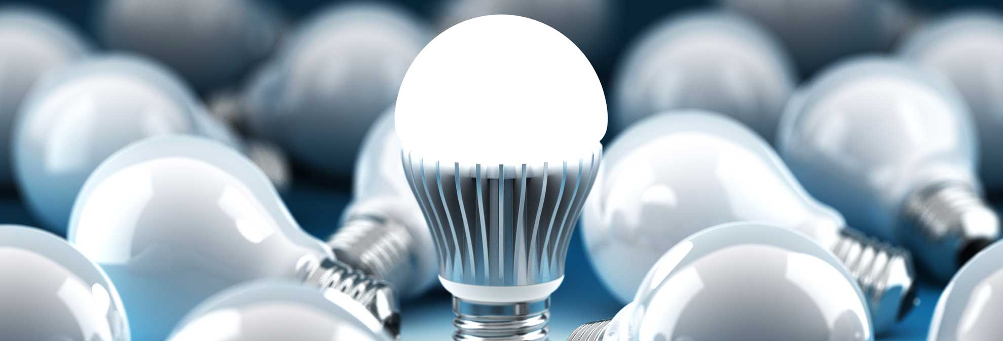 Buy Lightbulbs Best Lightbulb Buying Guide Consumer Reports