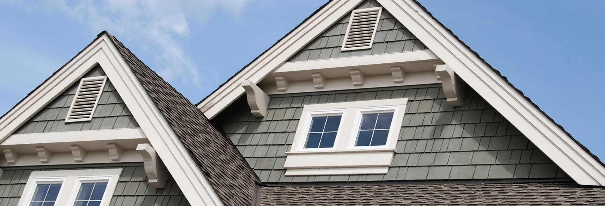 Crc Biltmore Shingles Best Roofing Buying Guide Consumer Reports