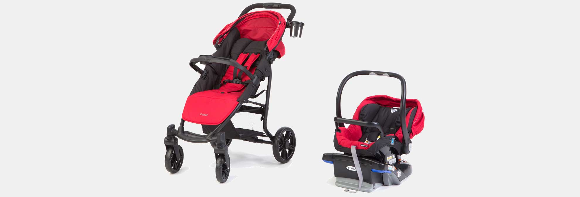 Combi Double Stroller Recall Combi Shuttle Travel System Review Best Gallery