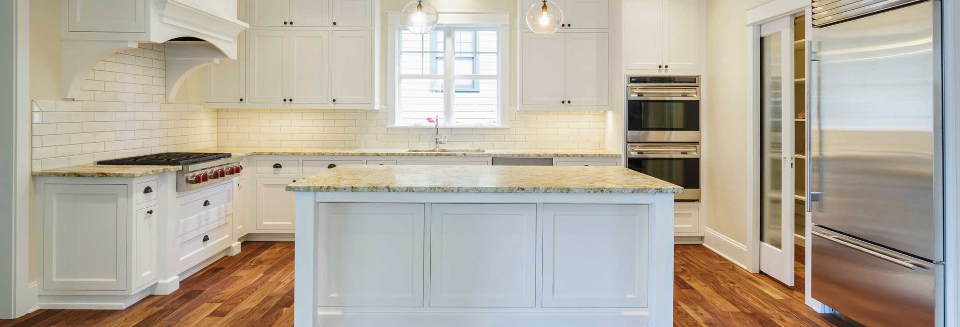 Remodel Design Kitchen Remodel Mistakes That Will Bust Your Budget Consumer Reports
