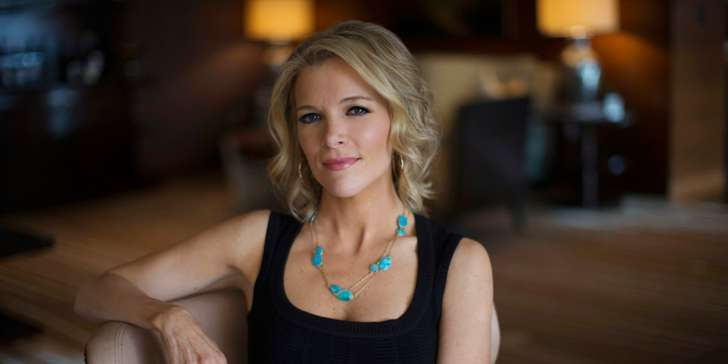 Megyn Kelly News - salary,net worth,career,husband,family, and more - How To Find Net Worth Of Individuals