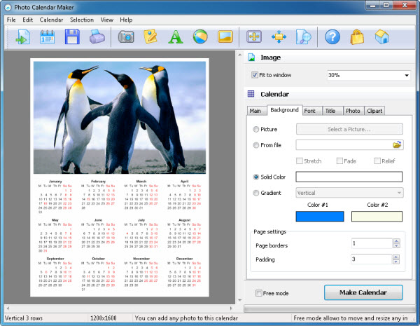Image Gallery Monthly Calendars Excel Spreadsheets ~ Calendars Using