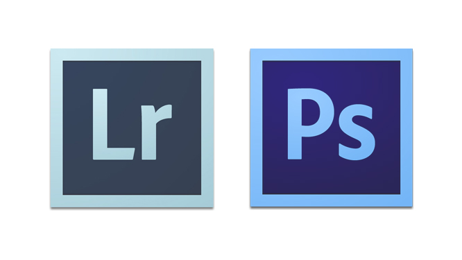 Adobe offering subscription for Lightroom and Photoshop for $10 per