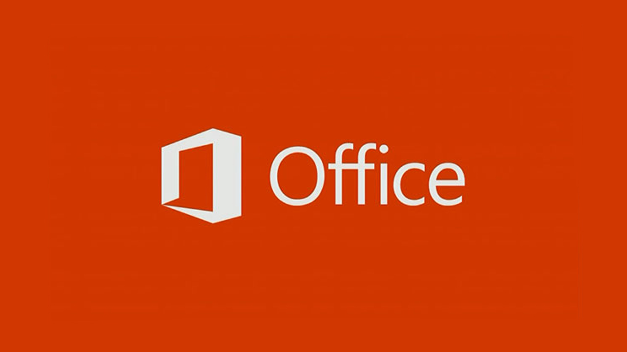 Pack Office Microsoft 2013 Microsoft Releases Office 2013 Service Pack 1