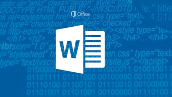 Microsoft Office 2013 - Download - microsoft word