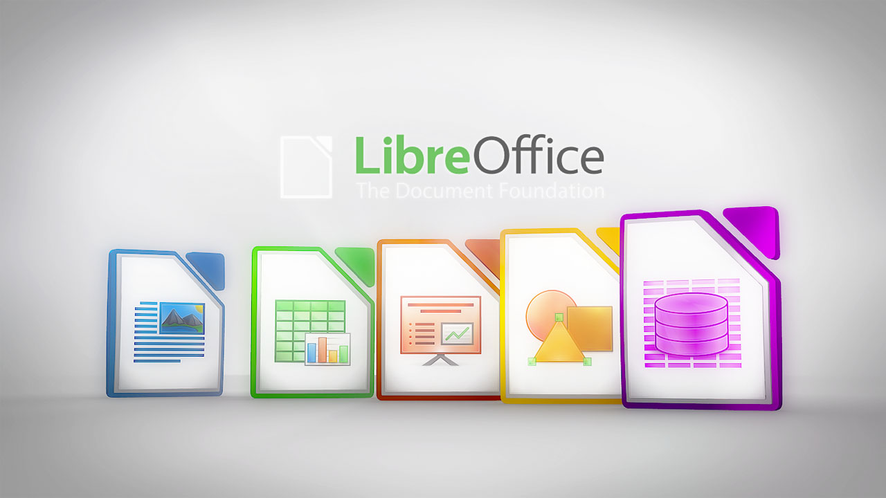 Libre Office Libreoffice Die Android Version Des Kostenlosen Office Pakets
