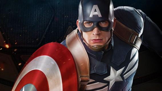 Blackberry Black Wallpaper Skype Les Smileys Et 233 Motic 244 Nes Captain America Arrivent