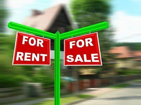 Selling a Rental Property with a Tenant - EzLandlordForms -