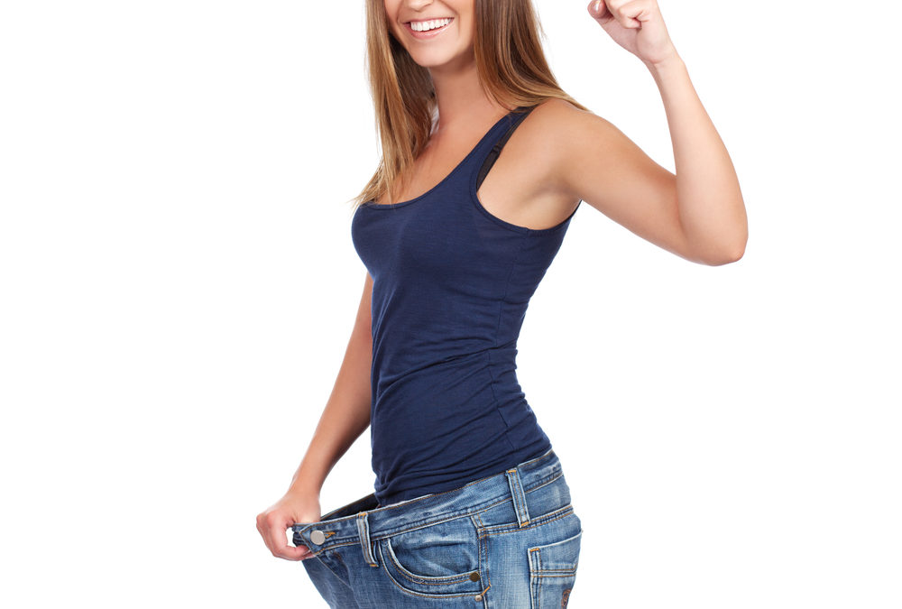How to Track Weight Loss Progress Without the Scale - Diet Pills