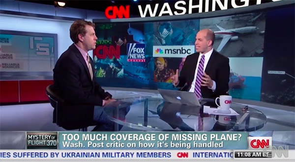 cnn-malaysian-airlines-370-overplayed