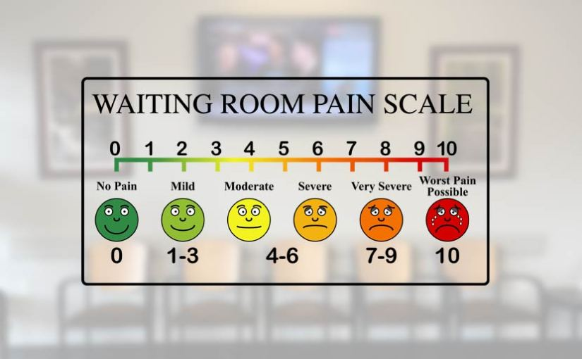 waiting-room-pain-scale-irtv