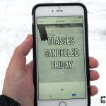 Beat the Snow: Manage Your Messaging on the Go
