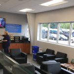 What's The Best Dealership TV Service for Waiting Areas?