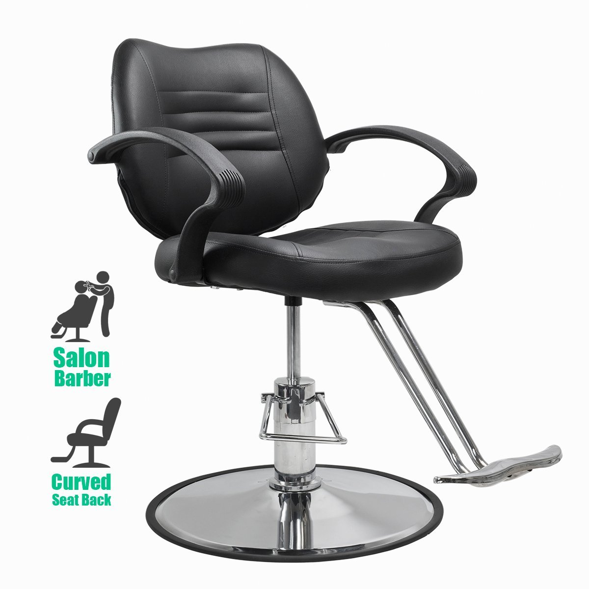 Cheap Makeup Chairs Best New Salon Chairs At Wholesale Buy New Chairs At The