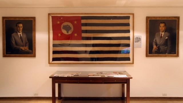 estado_bandeira_2