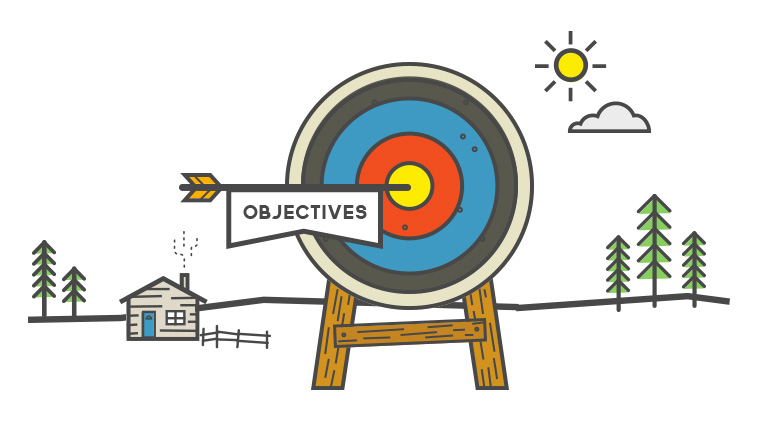 How to Write Good E-Learning Objectives for Your Online Course - E