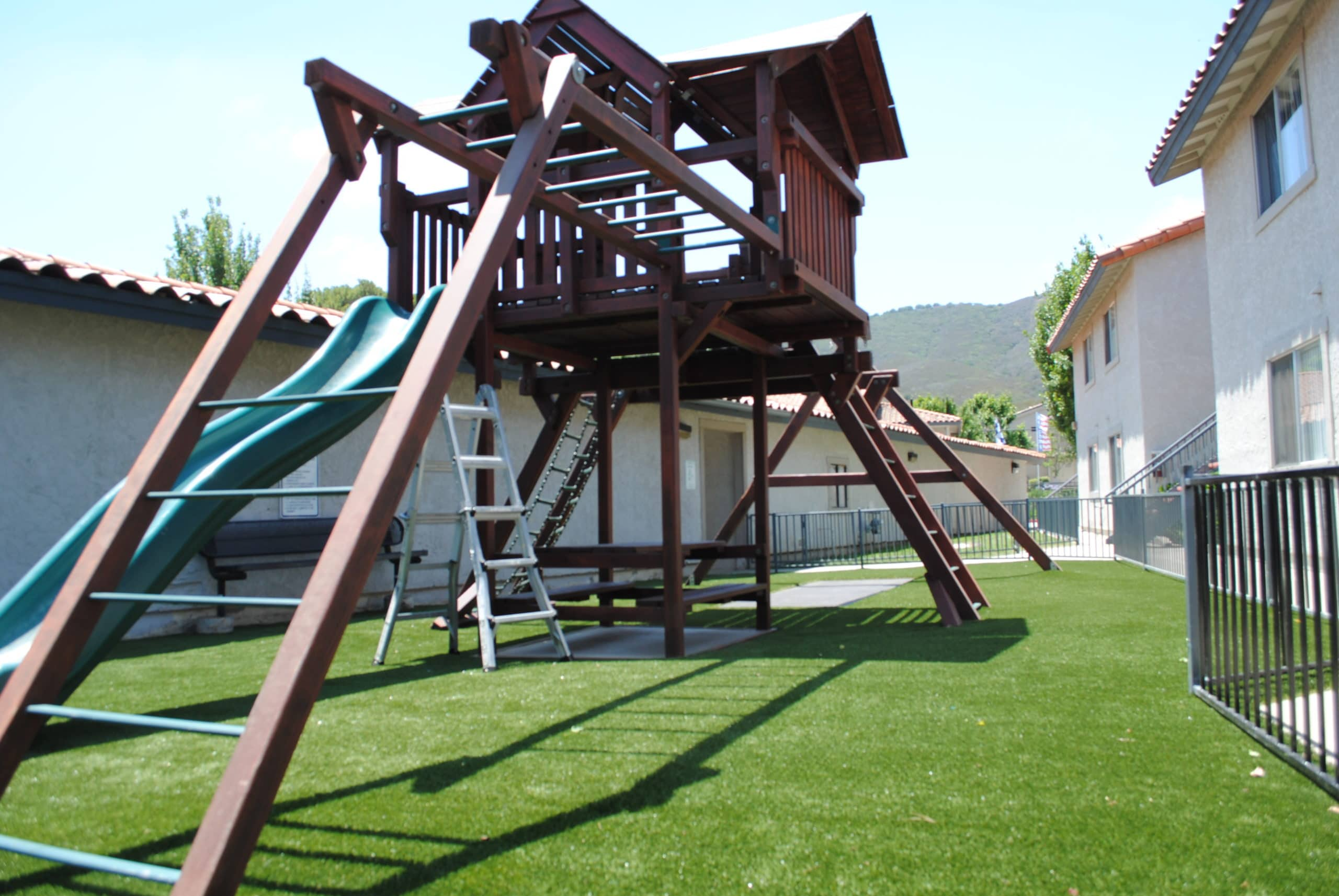Buy Fake Grass Buy Cheap Artificial Grass For A Playground At Artificial Grass
