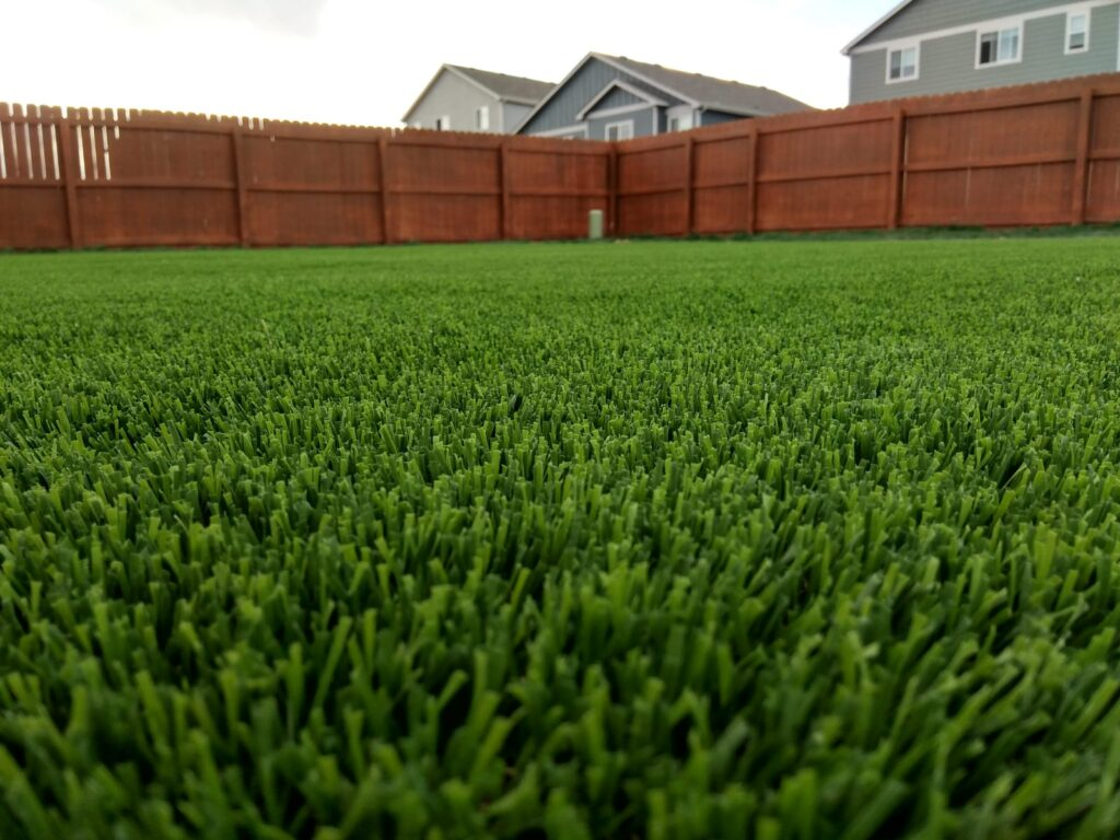 Artificial Turf In Ohio Artificial Grass Turf Warehouse