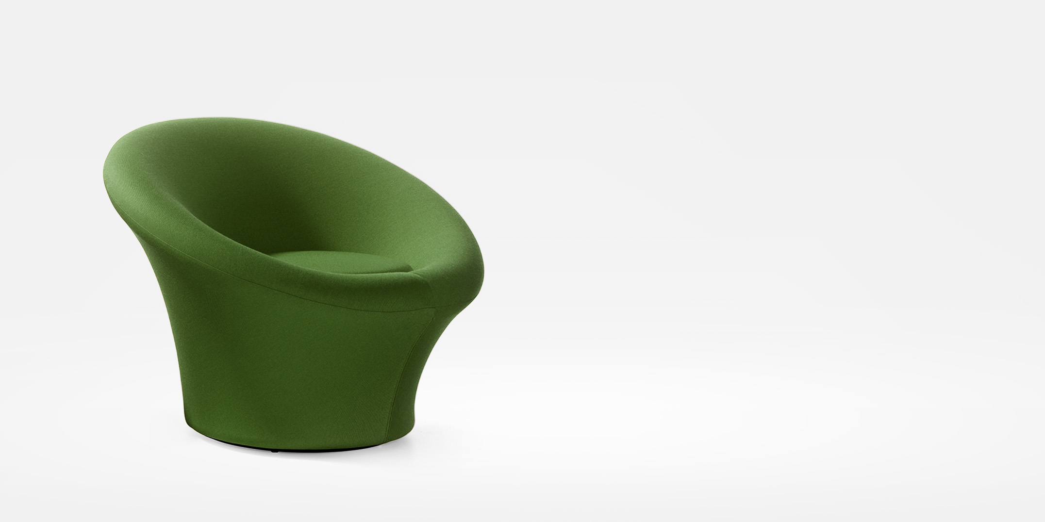 Mushroom Sessel Mushroom Chair Artifort Designer Pierre Paulin