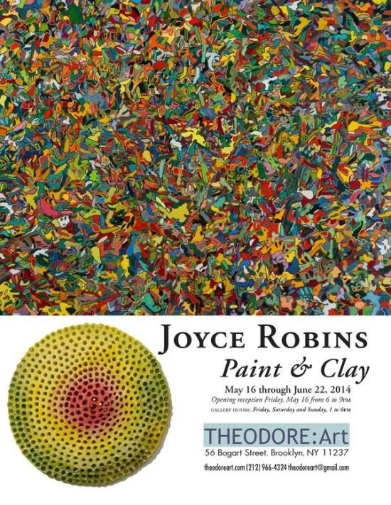 joycerobbins