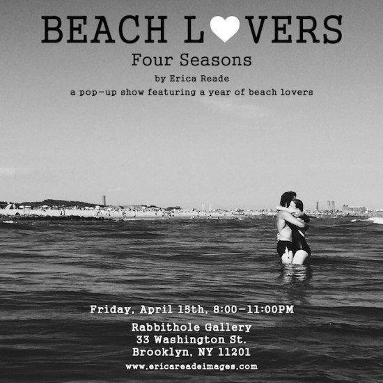 beach lovers 650