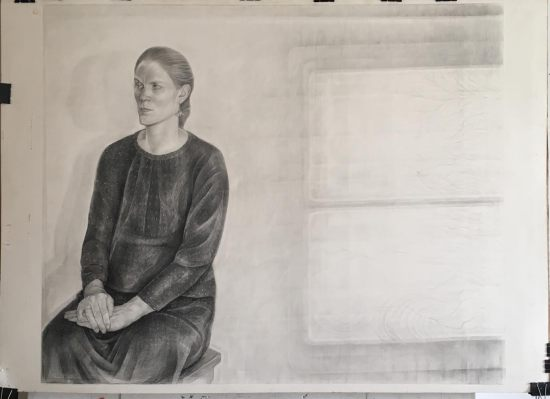 dinnerstein-drawing