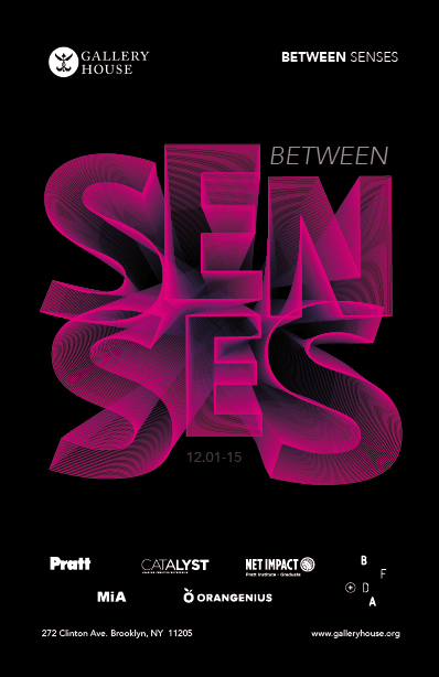 flyer_betweensense_123