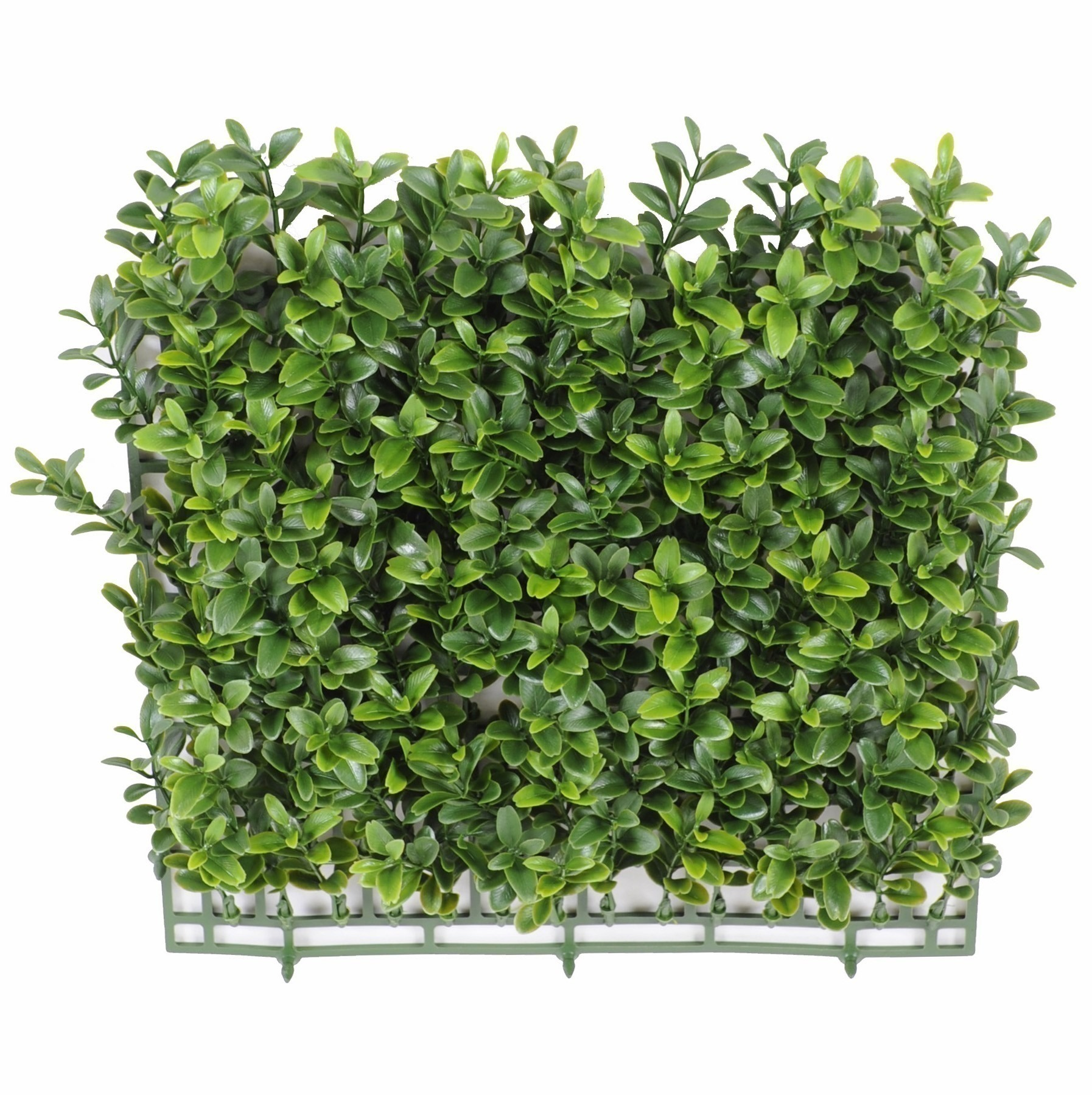 Lierre Artificiel Castorama Mur Vegetal Exterieur Pas Cher Simple Mur Vegetal