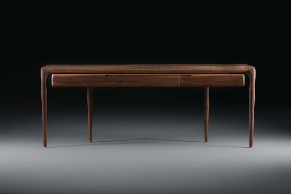 Console Tables Australia Latus Console Table Artisan Furniture Australia
